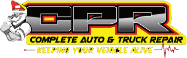 Pfann's Complete Auto and Truck Repair